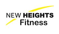 New Heights Fitness