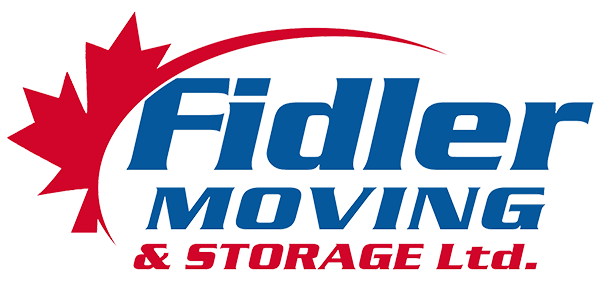 Fidler Moving and Starage