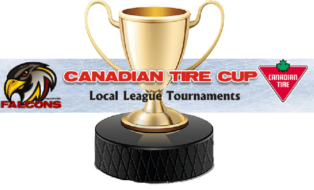 ctc_cup_logo.png
